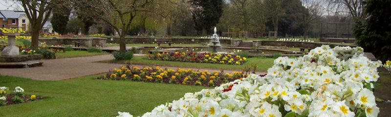 Bathurst-Park-3