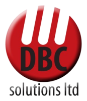 DBC-Logo-Transparent-200