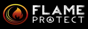 flame-protect-uk