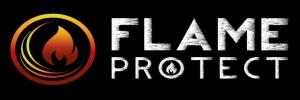 flame-protect-uk