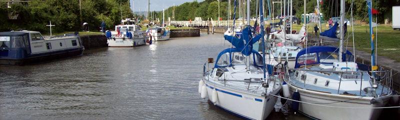 Lydney-Docks-3