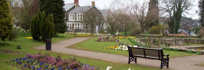 bathurst-park1