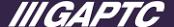 gaptc logo