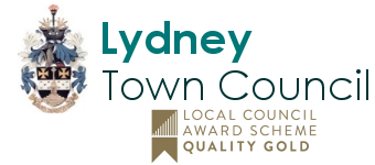 Lydney Town Council