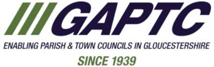 GAPTC