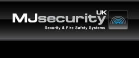 M J Security UK