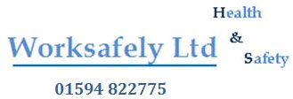 Work Safely Ltd